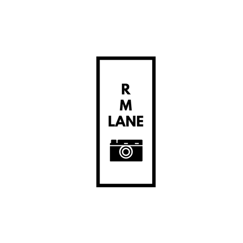 RM LANE Photography