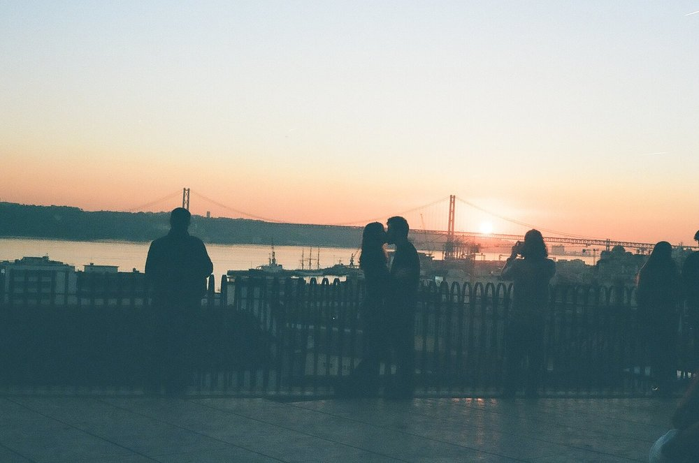 Lisboa -