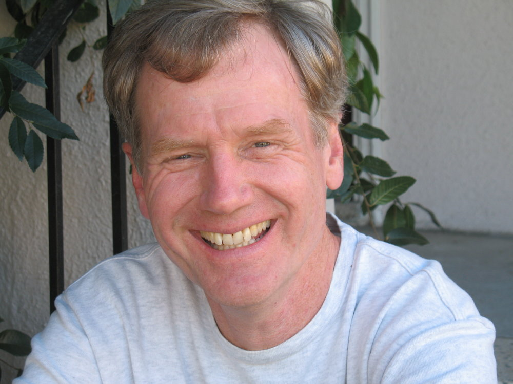 Peter Jacobsen - Peter Jacobsen is a professional engineer with a strong interest in the health impacts of transportation policy. His published work ranges from injury prevention to activity promotion. He wrote an article for ITE Journal explaining to traffic engineers why the physiology of young children prevents them from coping with the dangers of traffic and hence we need to adapt residential streets to the needs of children. His influential study, Safety in Numbers, showed that the risk of a motorist hitting a pedestrian or a bicyclist decreases as more people walk or bicycle, and hence the health goals of injury prevention and activity promotion can work together to improve health. A subsequent study showed that this lower risk is likely due to human's limitations in detecting rare objects. His current efforts bring state-of-the-art roadway engineering to improve health by encouraging physical activity and reducing severe injuries