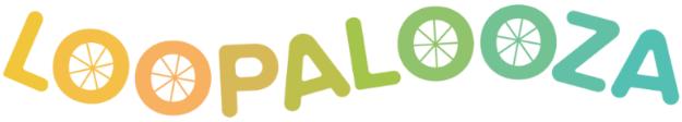 loopalooza_logo.png