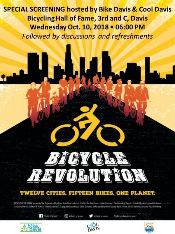 the_bicycle_revolution_screening_10oct.jpg