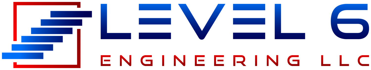Level 6 Engineering LLC