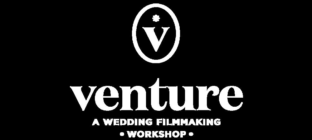 venture-mark-logo-subtitle_white.png
