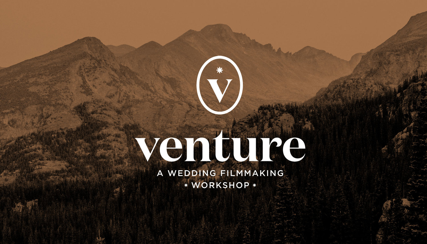 VENTURE WORKSHOP