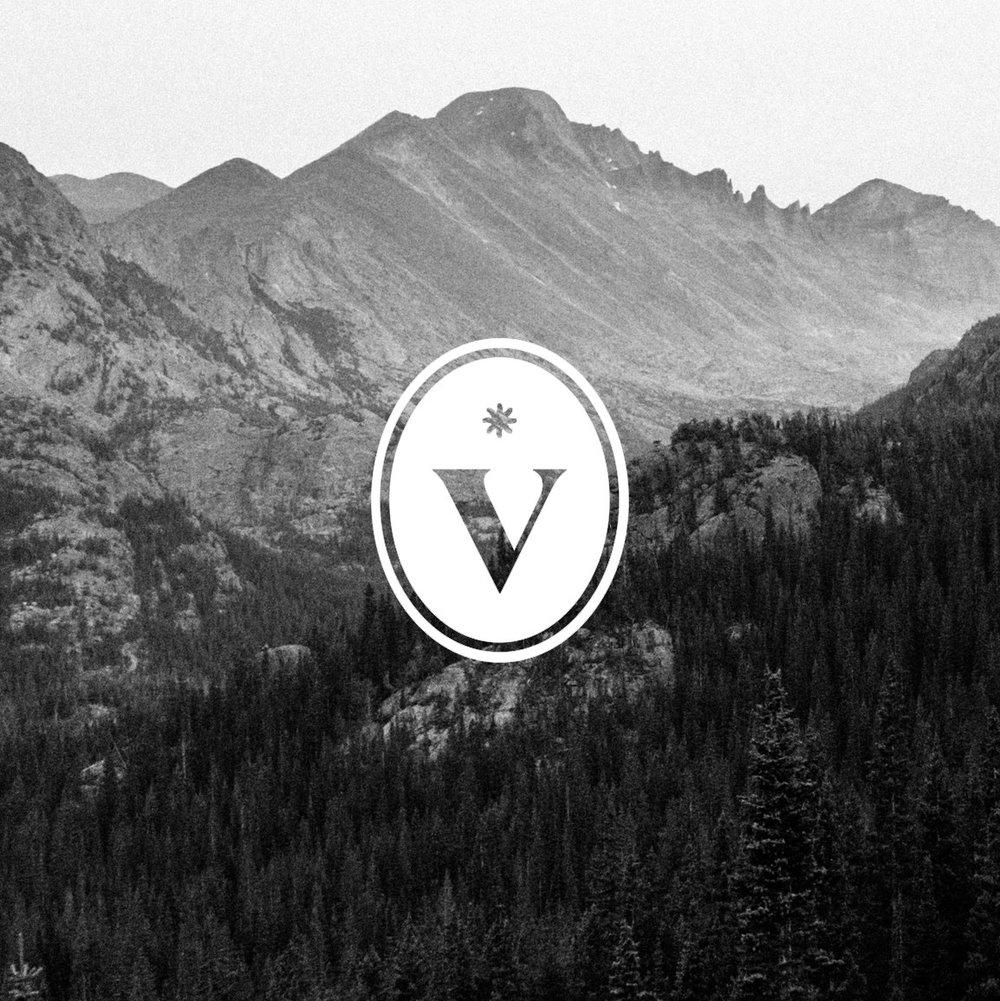 venture-2019-ticket.jpg