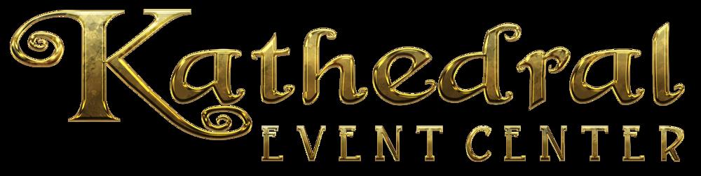 Big Logo copy - Andrew Rivenbark.png