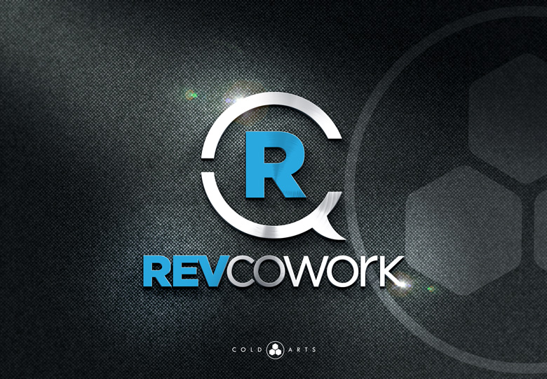 mockup_logo_REV_final - Christopher Coley.jpg