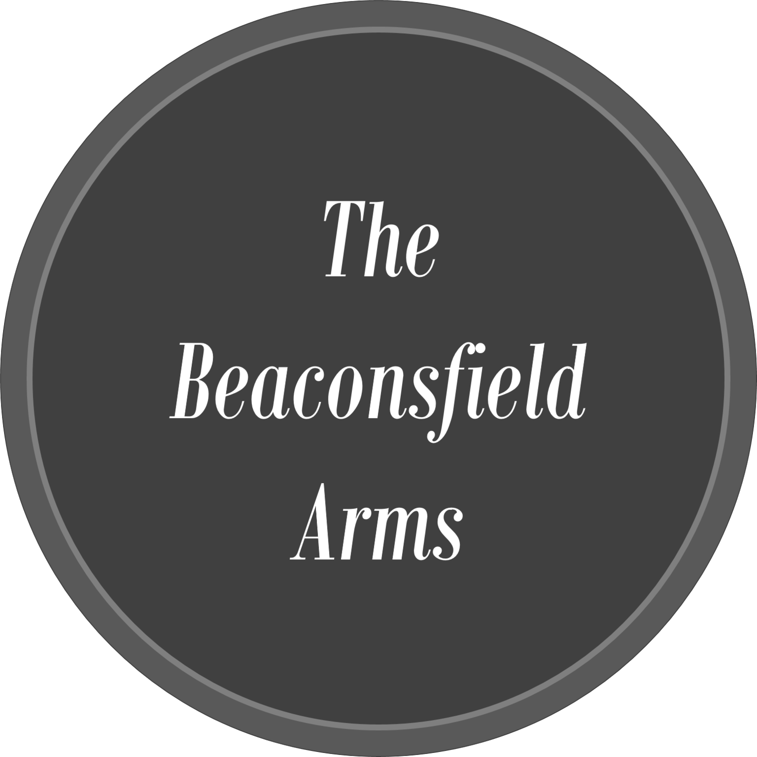 The Beaconsfield Arms - Occold