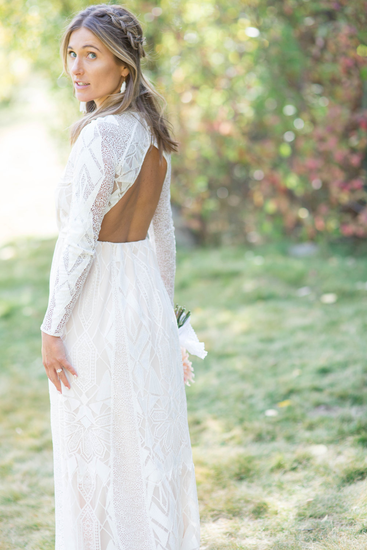 bride grace loves lace tahoe bohemian