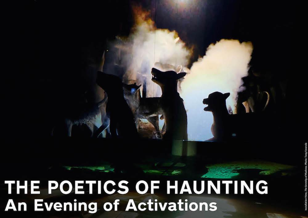 Poetics of Haunting.jpg