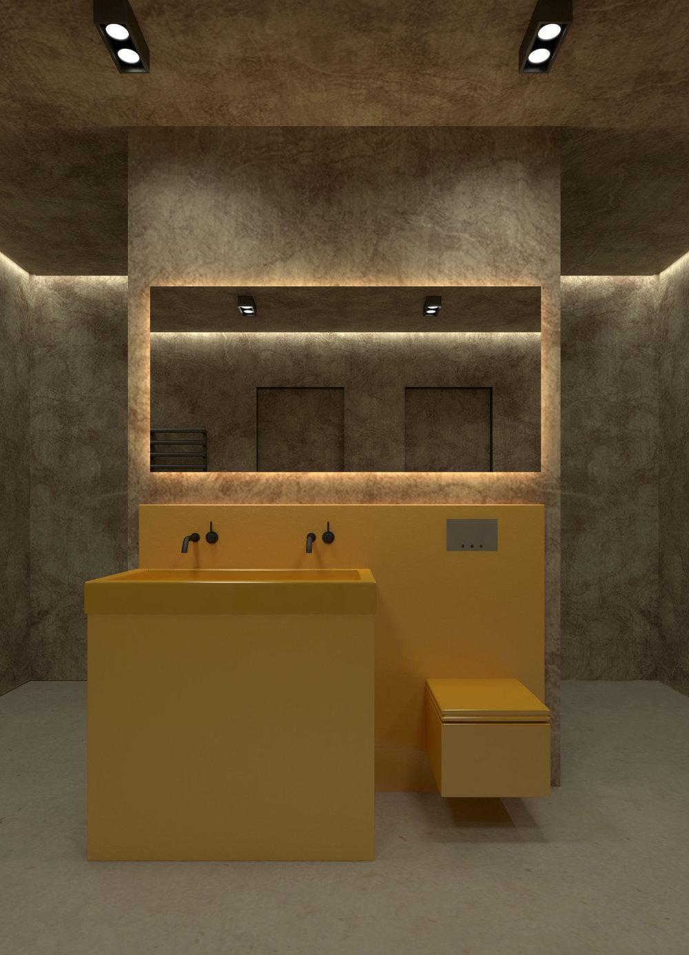 bathroom-002-3d-model-max-obj-3ds-fbx-dwg-mtl.jpg , archival pigment print, 2018