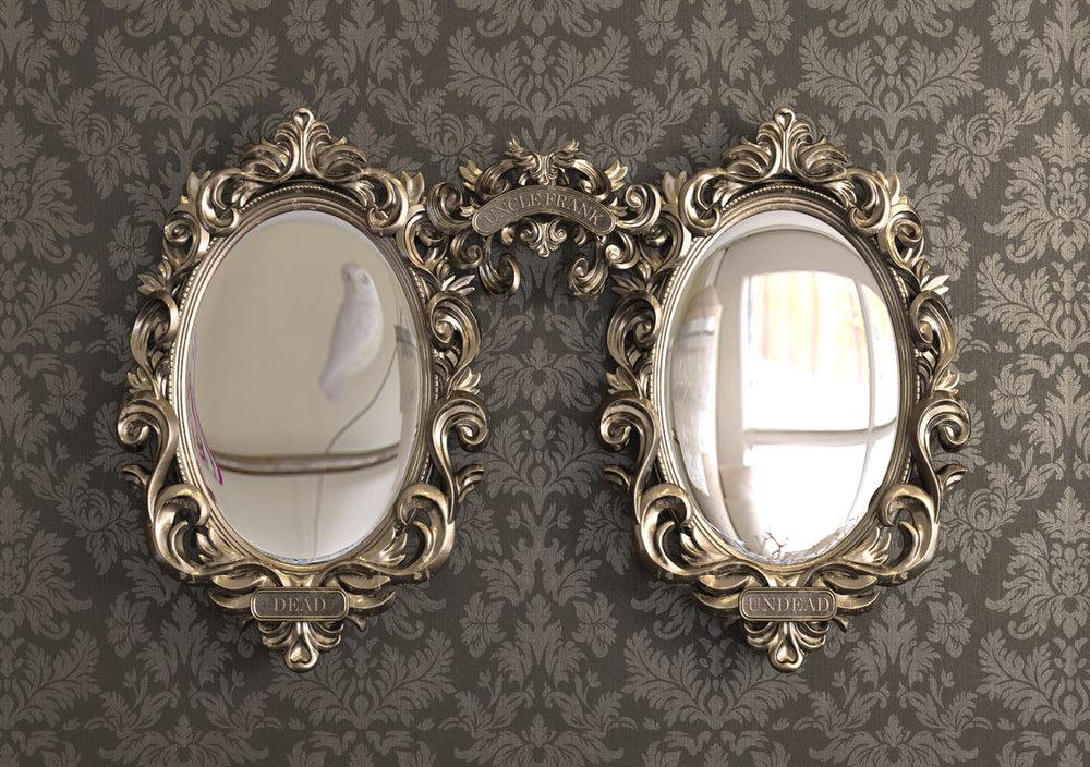"""carved-mirror-3D-model_0.jpg"""