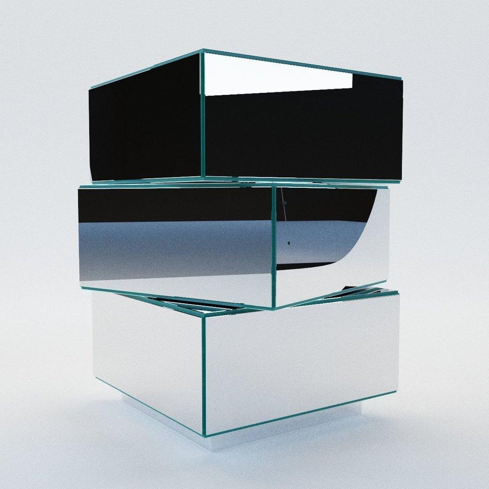bedside-table-new-design-3d-model-max-obj-fbx-mtl-pdf.jpg , archival pigment print, 2018