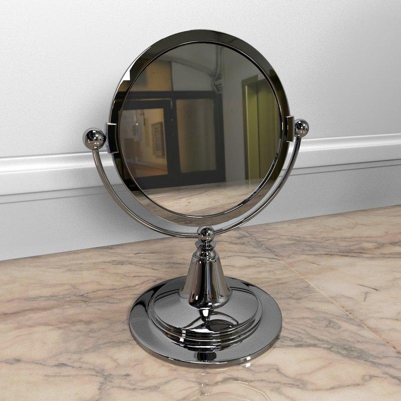 new_mirror_04.jpg86B61489-9CD8-4ACA-8F97-3916A2906BACOriginal.jpg , archival pigment print, 2018