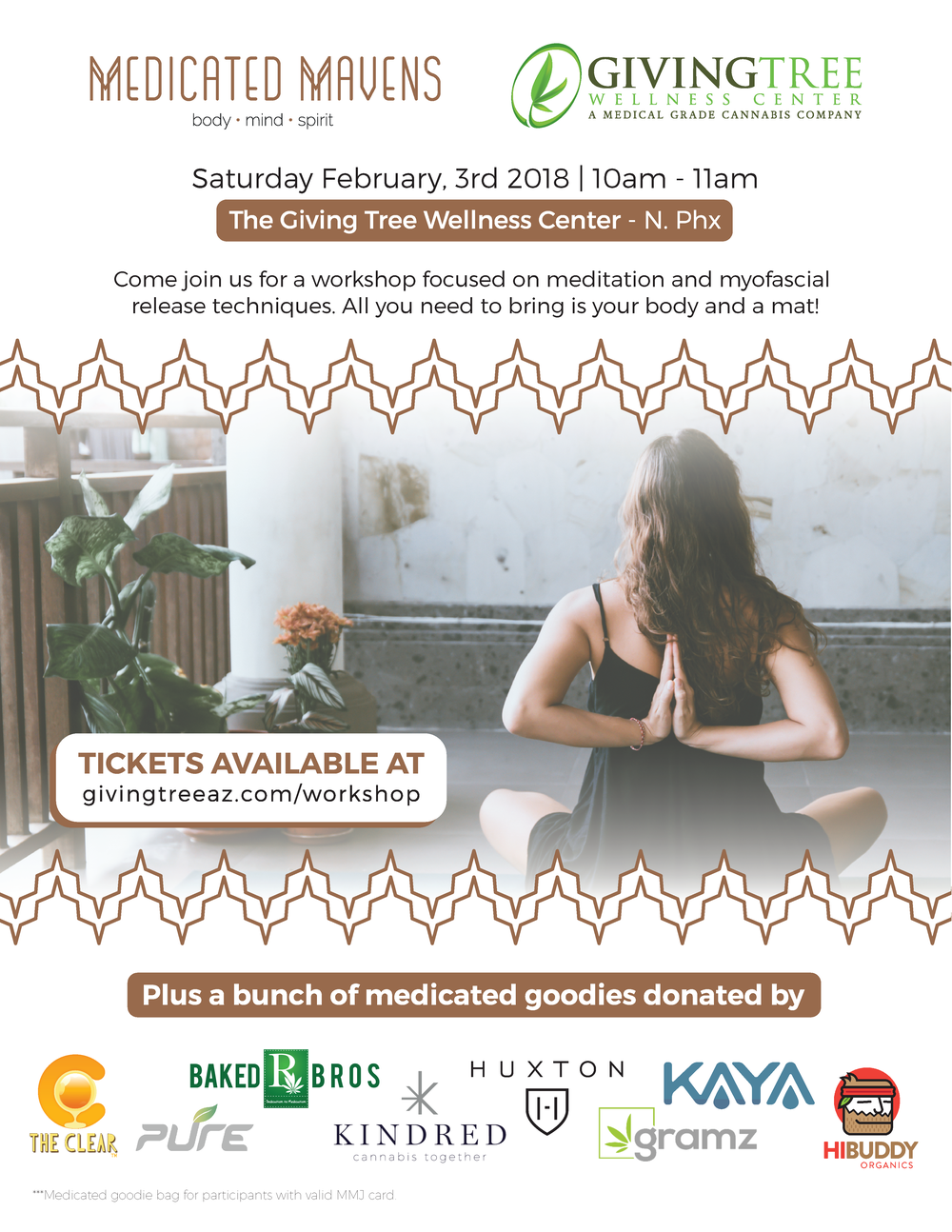 GTWC - MM WELLNESS DAY - PRINT.png