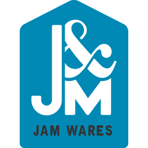 JAM Wares 🔨 Handcrafted Home Goods