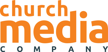 Church Media Company