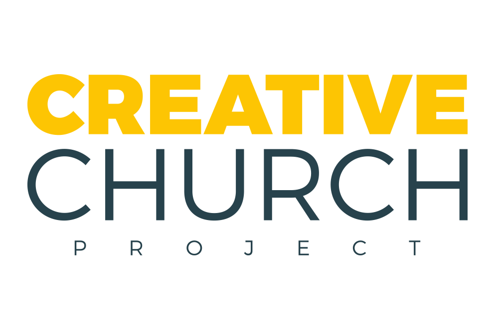 creative church project facebook group.png