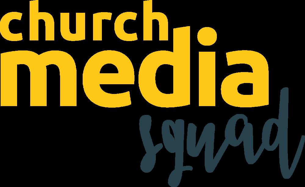 church media squad - logo colors.png