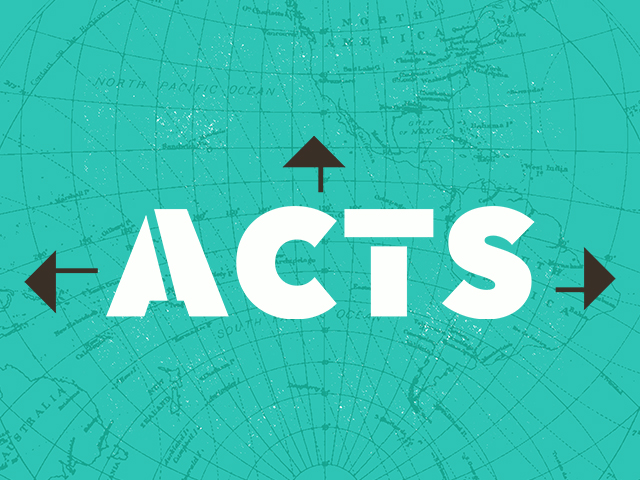 Acts - Sermon Series - SD Graphic Blank.jpg