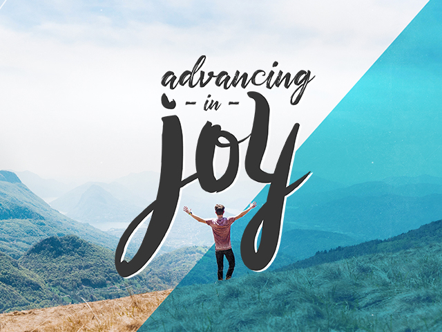 advancing in joy - SD Graphic.jpg