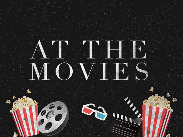 At the Movies - SD Graphic.jpg