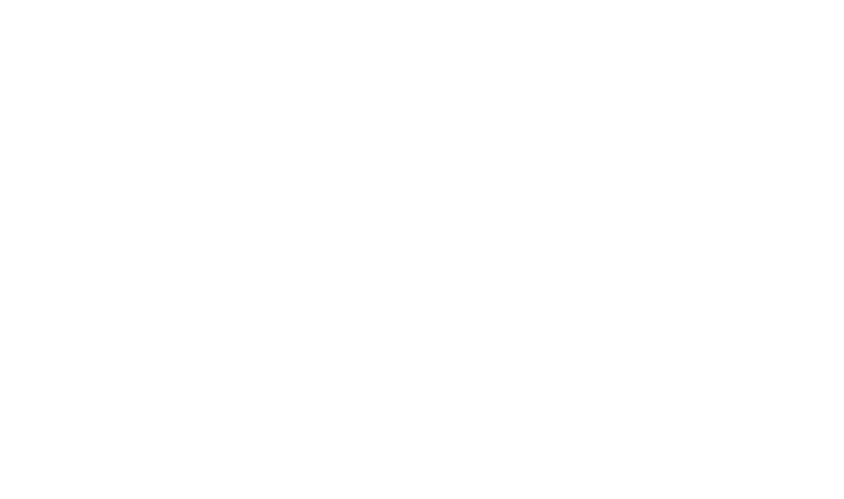 NORTHERN DOUGH CO.