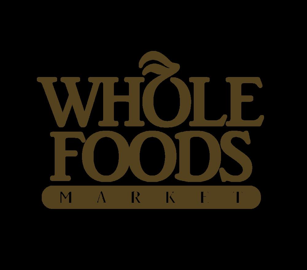 Wholefoods logo.png