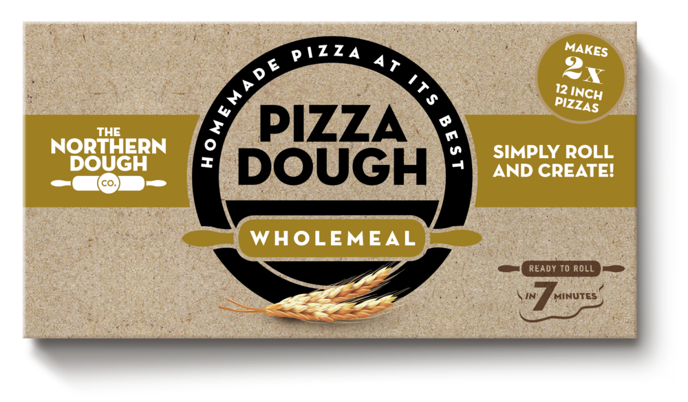 NDC Wholemeal Pack.png