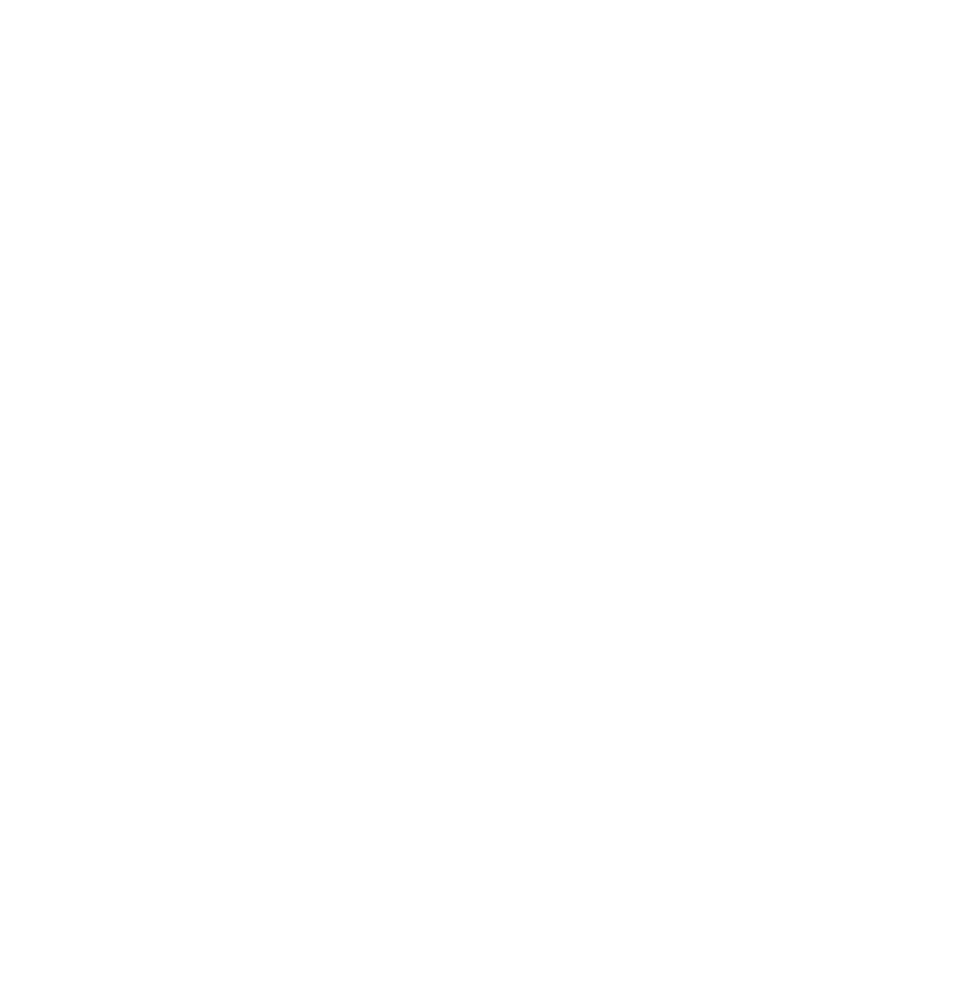 NDC FREEZER graphic.png
