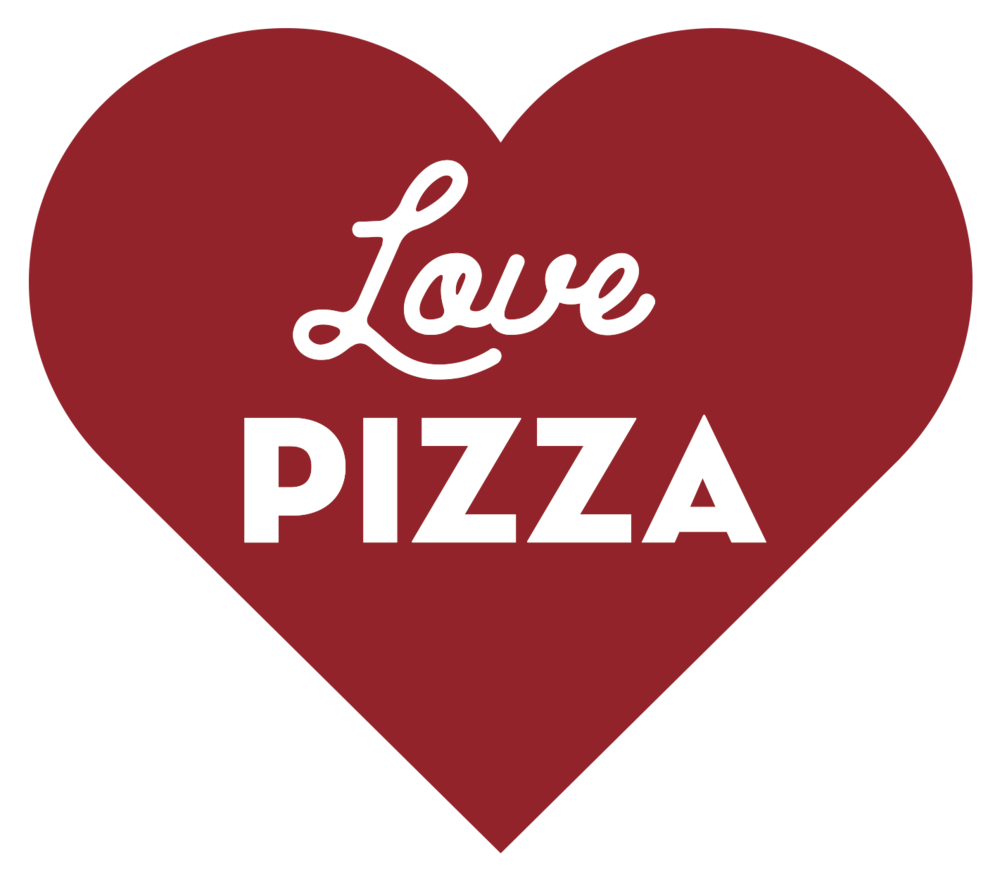 LOVE PIZZA.png