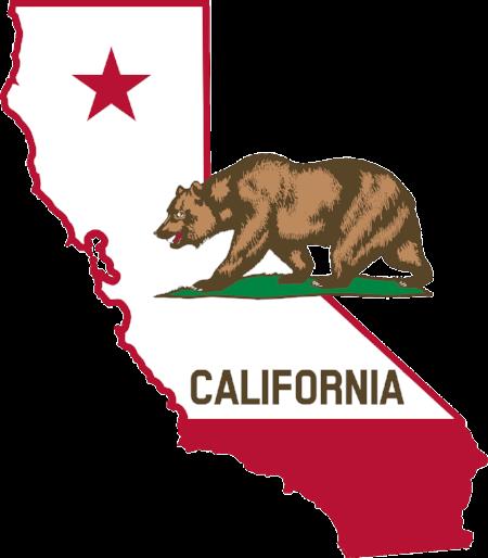 california_bear.png