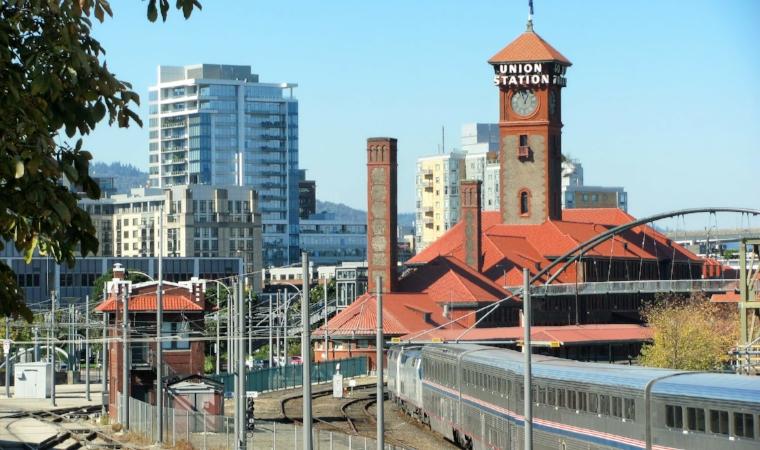 portland-station.jpg