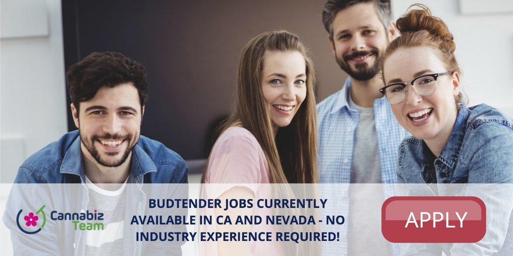 Budtender Jobs Available.jpg