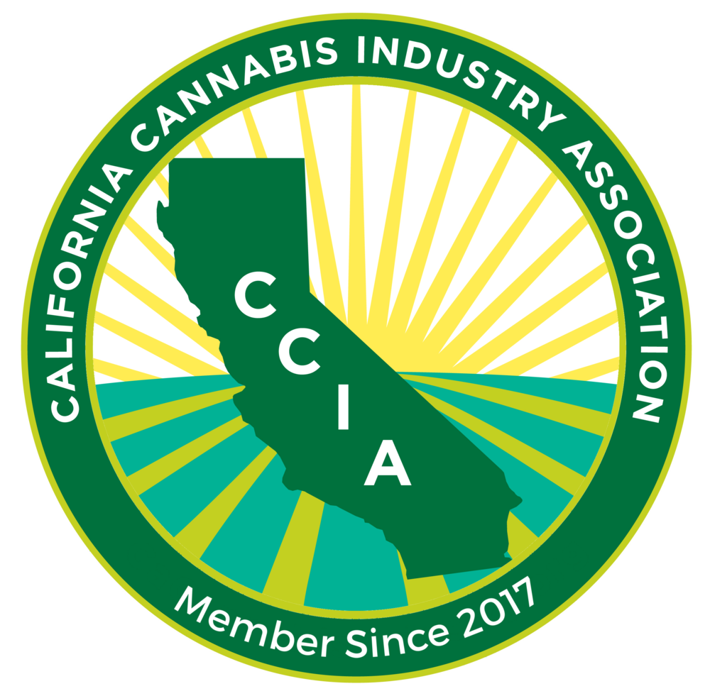 ccia_member_badge_2017.png