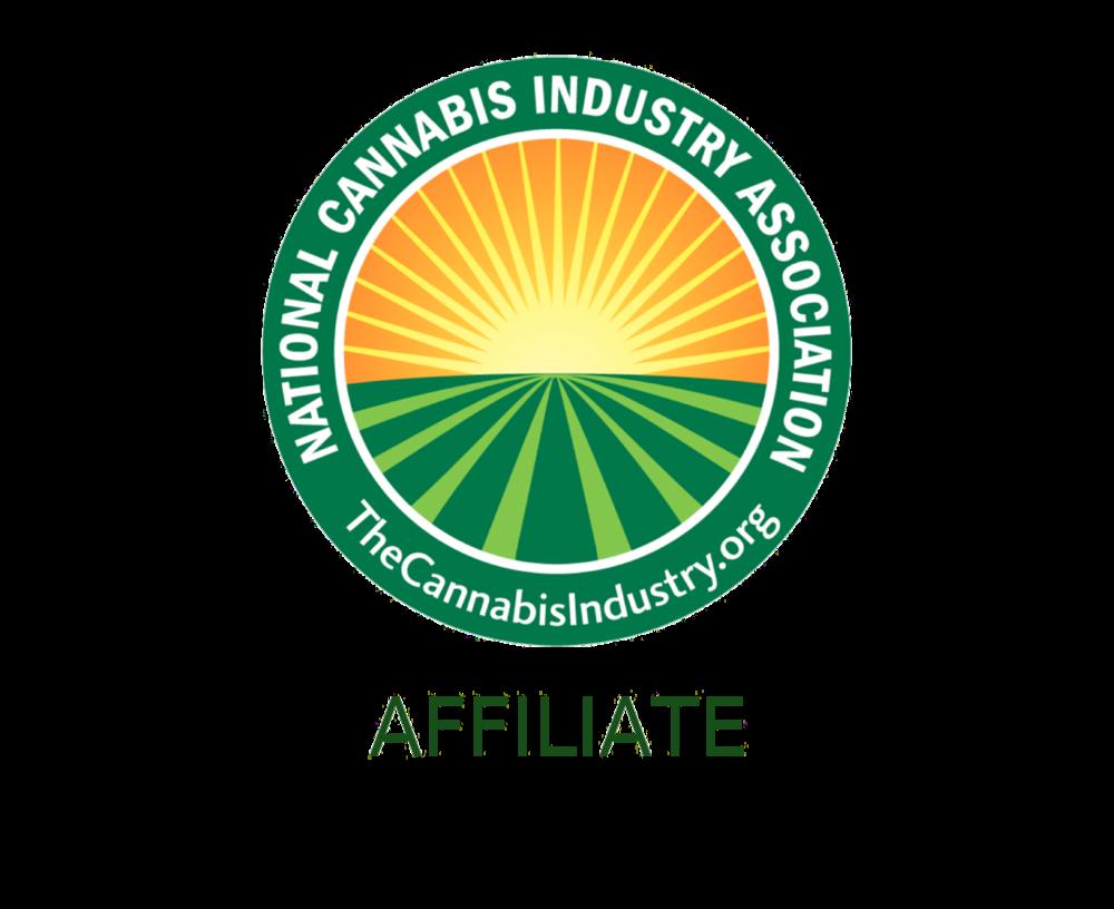 ncia_affiliate_logo.png