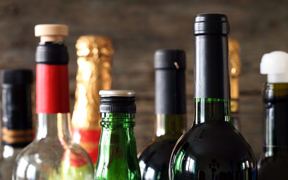 liver_alcohol.jpg
