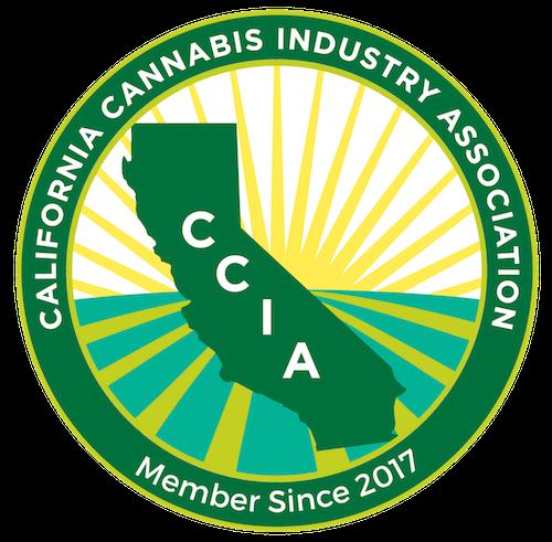 ccia_logo_small.png