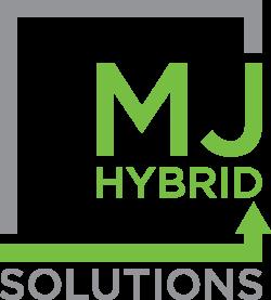 MJ Hybrid Solutions