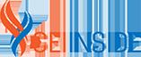 CEI Inside Logo.png
