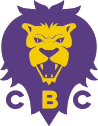 CBC-purplegoldlogo_NO-Carolina.png