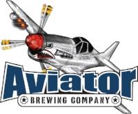 Aviator Logo v3.jpg