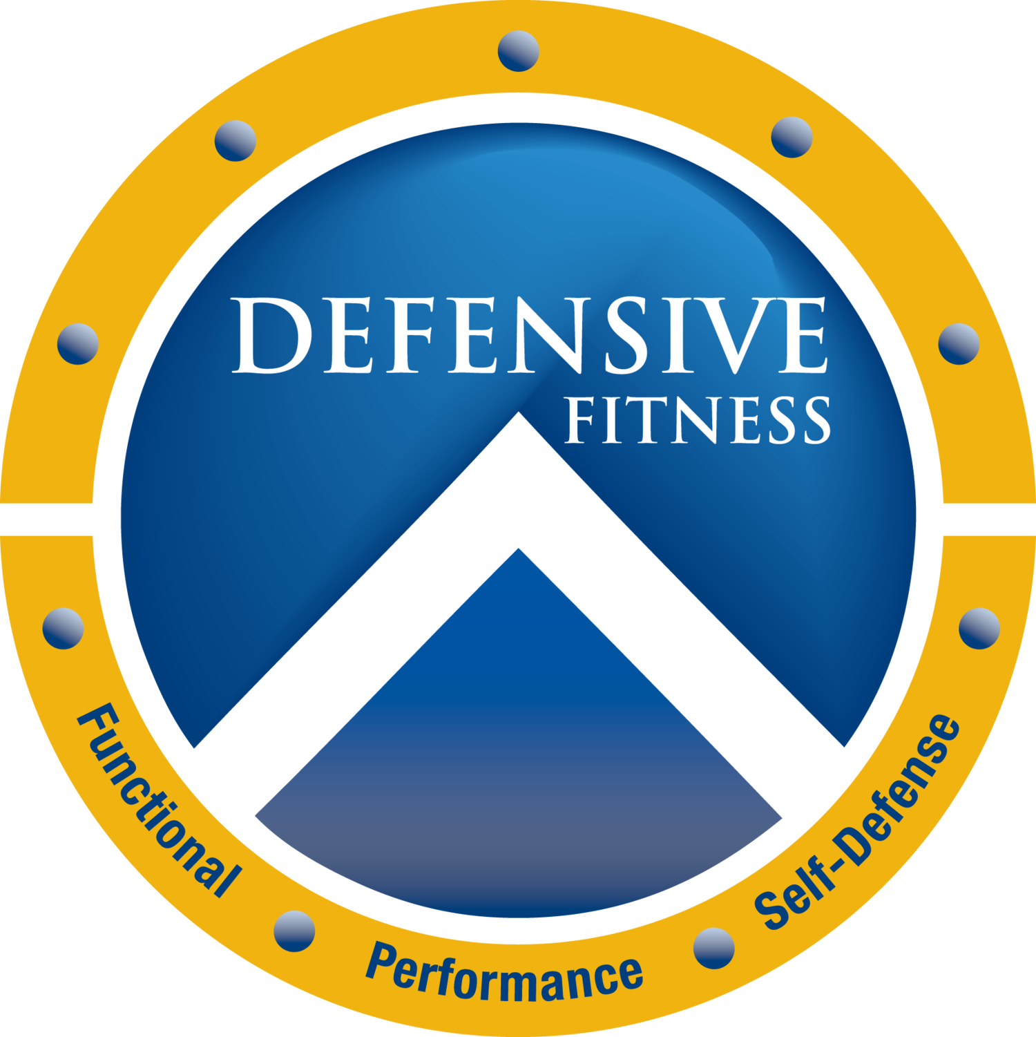 Defensive Fitness