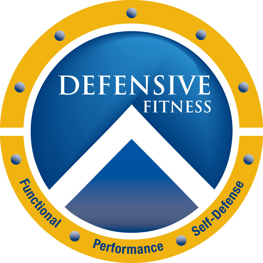 Defensive fitness gym personal trainer martial art school 1betcityfo Image collections