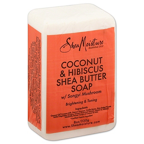 coconut oil soap.jpg