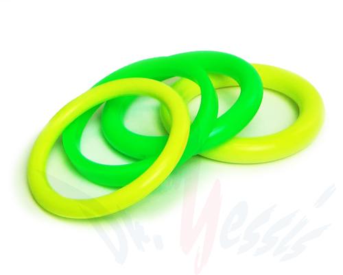 exer-rings-1.jpg