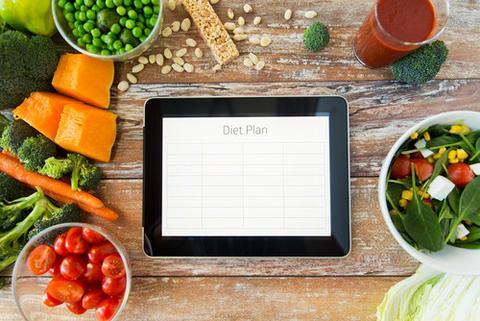 DietPlan_large.jpg