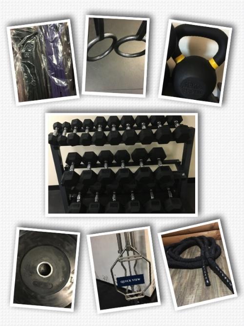 Training Equipment.jpg