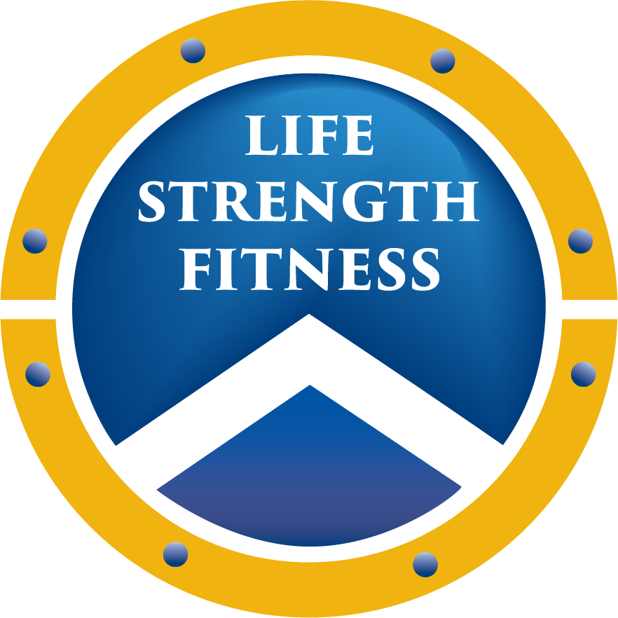 Life Strength Fitness