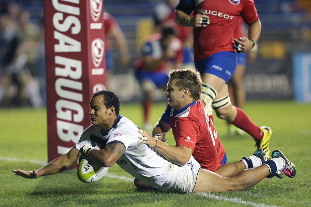 2016 Americas Rugby Championship1609.JPG